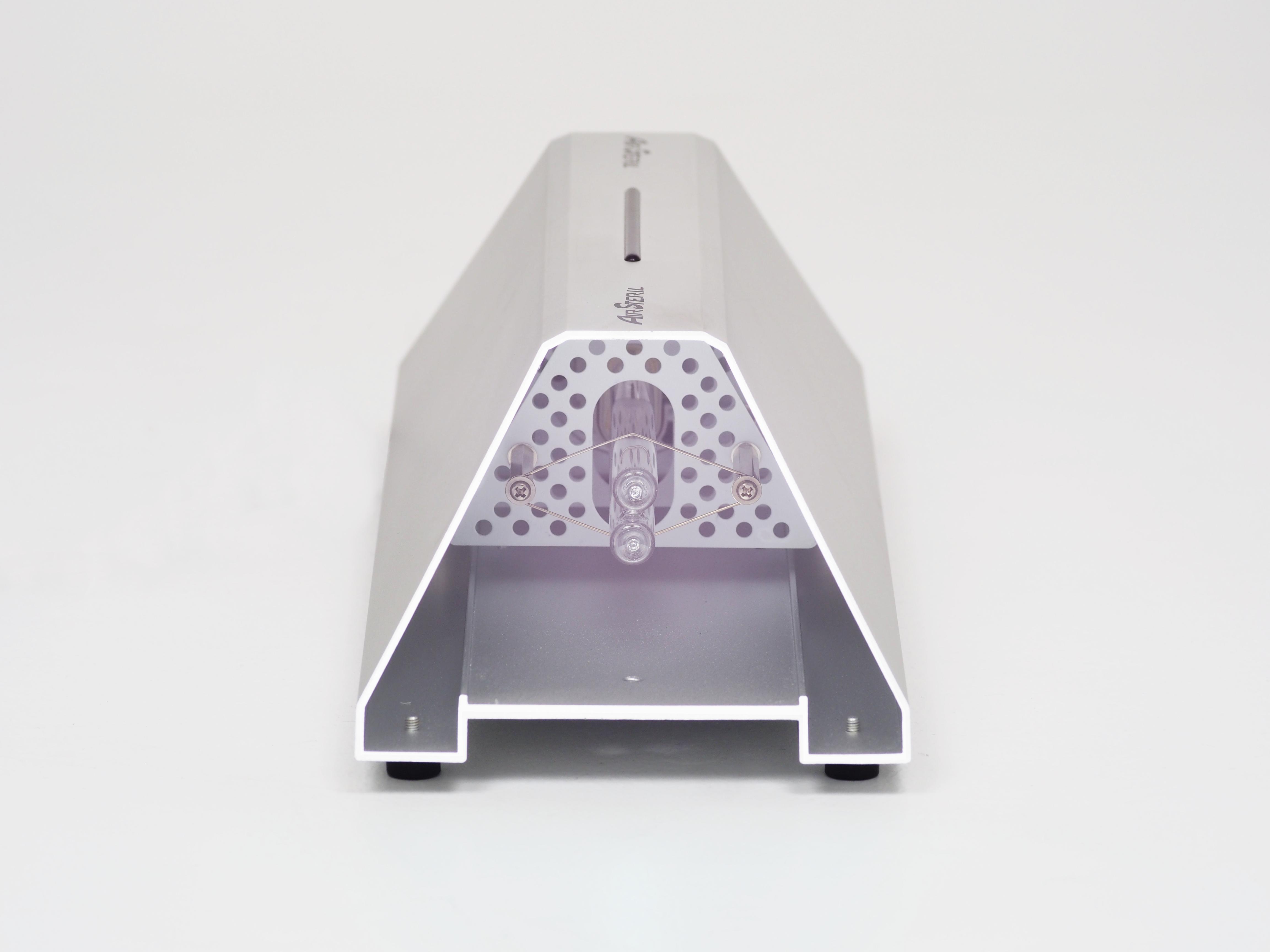 เครื่องฟอกอากาศ CURA รุ่น AIR GUARD อากาศที่ดีเพื่อคนที่คุณรักและห่วงใย มีไส้กรองดักจับฝุ่น พร้อมทั้งระบบ UV เน้นการฆ่าเชื้อโรคอย่างมีประสิทธิภาพ