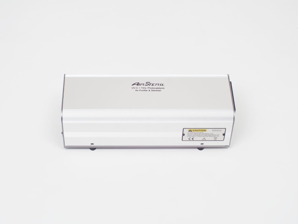 เครื่องฟอกอากาศ CURA รุ่น AS-350 อากาศที่ดีเพื่อคนที่คุณรักและห่วงใย มีไส้กรองดักจับฝุ่น พร้อมทั้งระบบ UV เน้นการฆ่าเชื้อโรคอย่างมีประสิทธิภาพ
