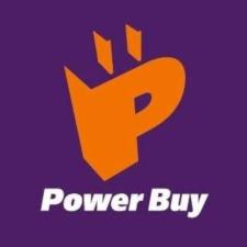 สามารถสั่งเครื่องฟอกอากาศ CURA ผ่านทาง Powerbuy Online