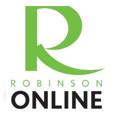 สามารถสั่งเครื่องฟอกอากาศ CURA ผ่านทาง Robinson Online