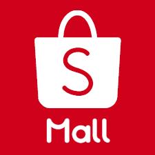 สามารถสั่งเครื่องฟอกอากาศ CURA ผ่านทาง Shopee mall