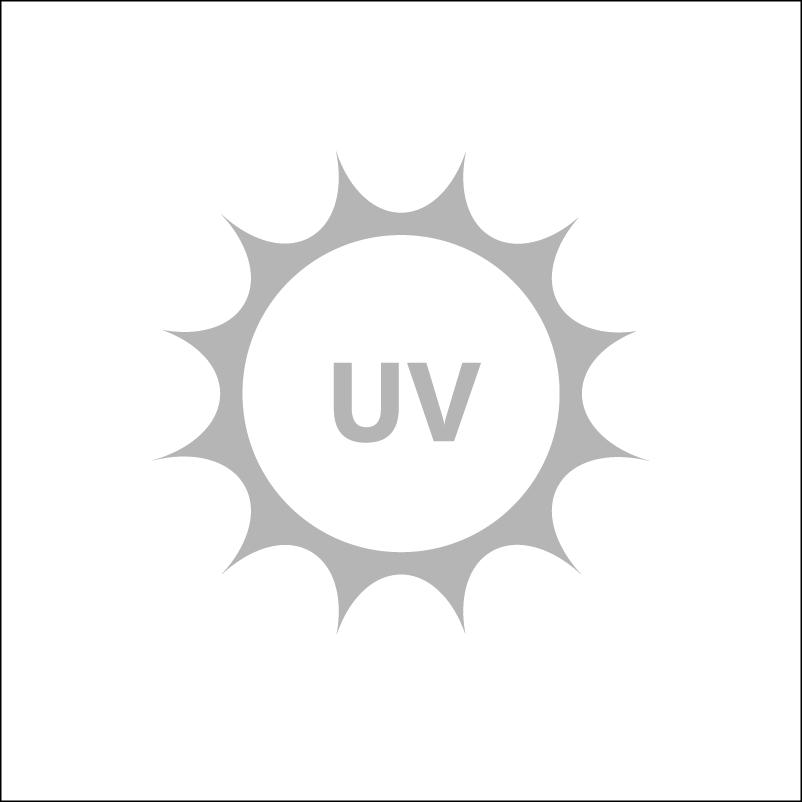 แสง Ultraviolet C มีประสิทธิภาพสูงในการกำจัดเชื้อแบคทีเรีย ไวรัส และเชื้อรา